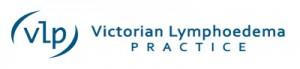 Victorian Lymphoedema Practice